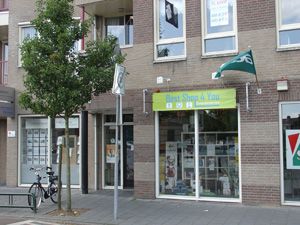 BestShop4You winkel